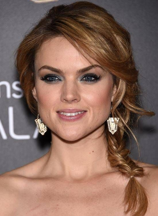 20 Very Short Hairstyles Round Face 50 Indian For