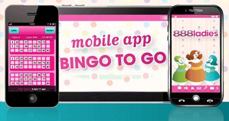 Nehmen Sie ihr Bingo-Spiel mit für unterwegs. Mit RoadDragonfish können Sie jetzt dank einer neuen iOS Bing   http://www.onlinecasinoarchives.de/mobile/  #Handy #Bingo #Mobile #CasinoSpiele #888 #Glucksspiele