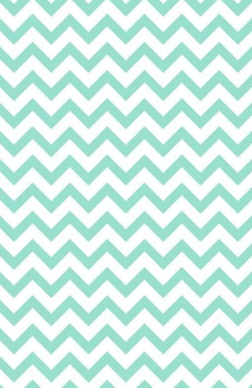 top 25 best zig zag wallpaper ideas on pinterest