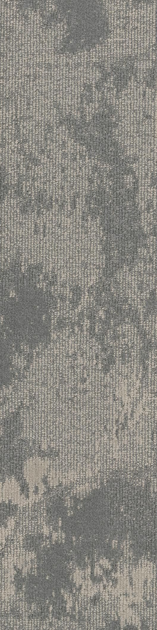 explore tile | 5T143 | Shaw Contract Group Commercial Carpet and Flooring
