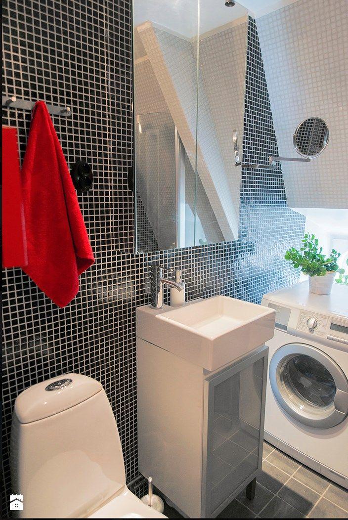 Fotografia wnętrz, Home staging, projektant