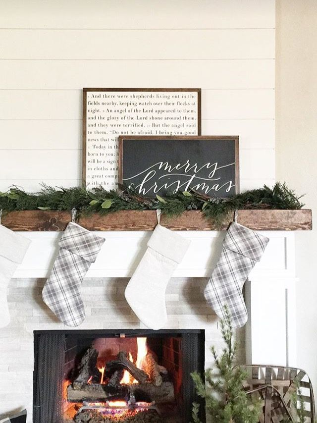 14 tips for shiplap into your home