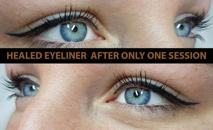 Eyeliner price large eyeshadow palette waterproof