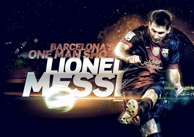 Image for Beautiful Lionel Messi Wallpaper 2014 – FC Barcelona Wallpaper HD 2017 DHK7