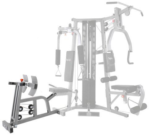 Special Offers - BodyCraft Optional Leg Press Attachment for Galena Pro Home Gym For Sale - In stock & Free Shipping. You can save more money! Check It (January 20 2017 at 09:08PM) >> https://bestellipticalmachinereview.info/bodycraft-optional-leg-press-attachment-for-galena-pro-home-gym-for-sale/