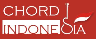 chordindonesia.com - Kumpulan Chord Lagu Indonesia