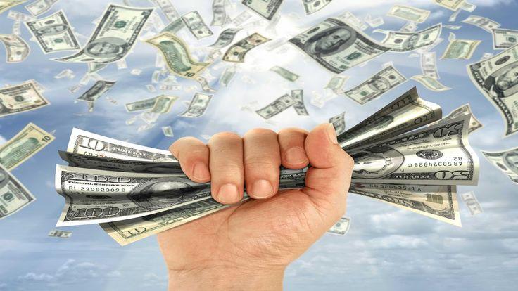 Como Puedo Ganar Dinero En Internet
