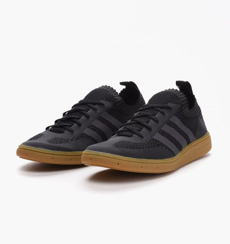 "adidas Very Spezial Primeknit ""Shadow Grey"" - EU Kicks: Sneaker Magazine"
