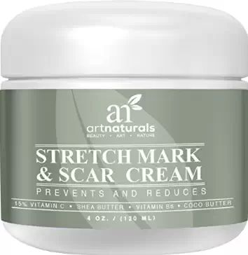 Amazon.co.uk: stretch marks removal cream