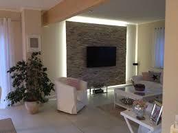 Die besten 25 tv wand selber bauen ideen auf pinterest - Tv wand selber bauen laminat ...