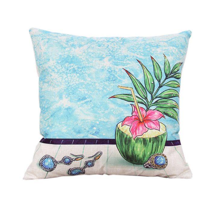 ber ideen zu dekorative sofakissen auf pinterest. Black Bedroom Furniture Sets. Home Design Ideas
