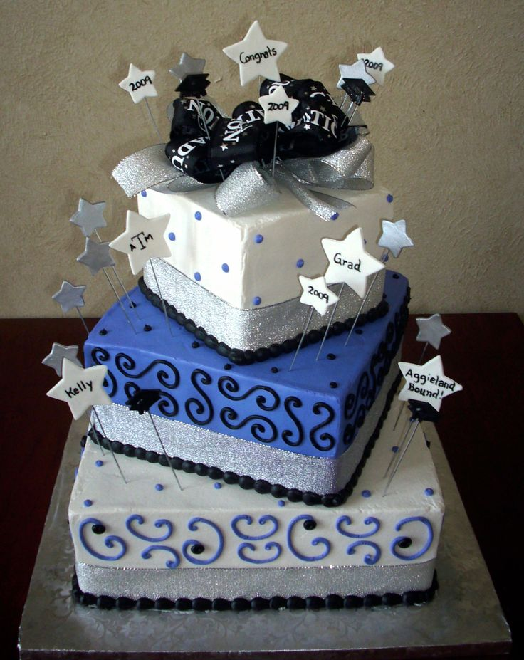 cakes | Cake Gallery :: Other Cakes :: june_cakes_010