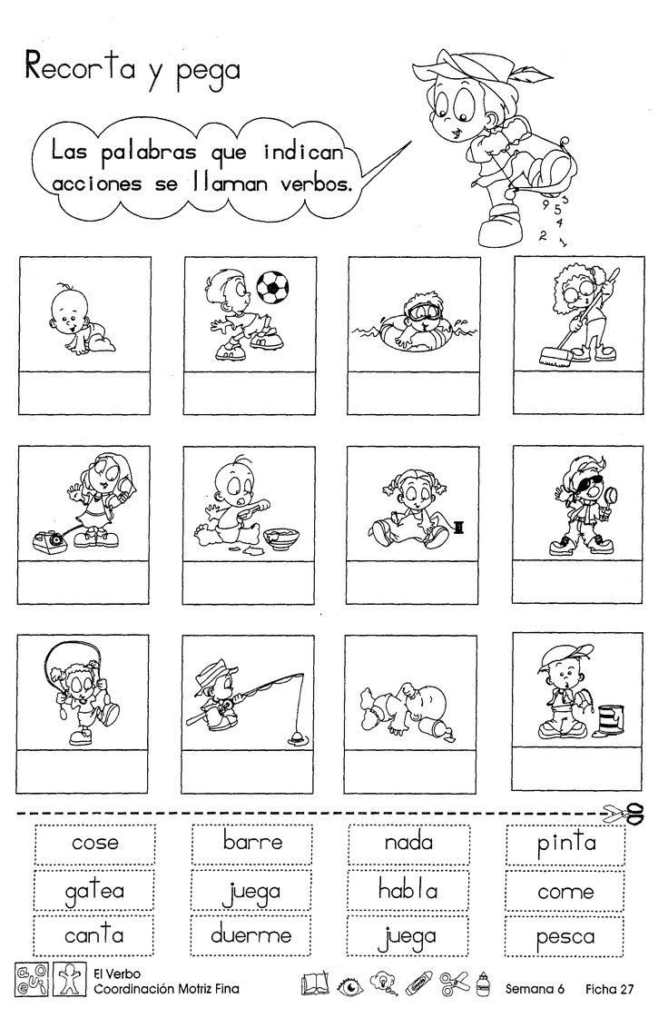276 best pablo images on Pinterest | School, Spanish class and ...