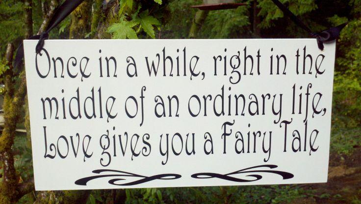 Love, love, love!: Inspiration, Quotes, Wedding Ideas, Wedding Photo, Dream Wedding, Fairy Tale Weddings, Fairytale Weddings