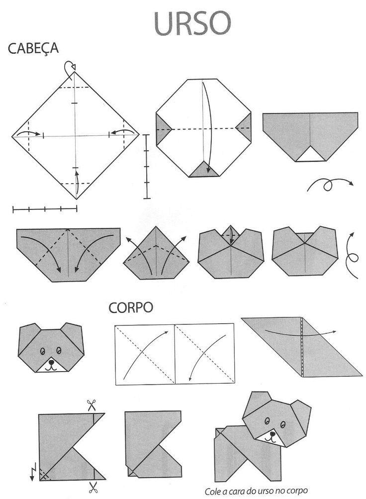 les 25 meilleures id es de la cat gorie origami grenouille sur pinterest grenouille d 39 origami. Black Bedroom Furniture Sets. Home Design Ideas