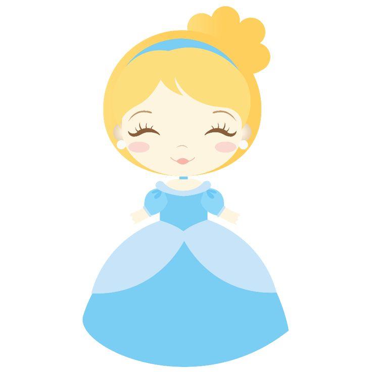 Snow2 - Cinderella.png - Minus