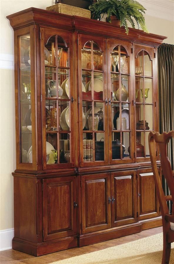 Bobs Furniture China Cabinet Home Decor Ideas