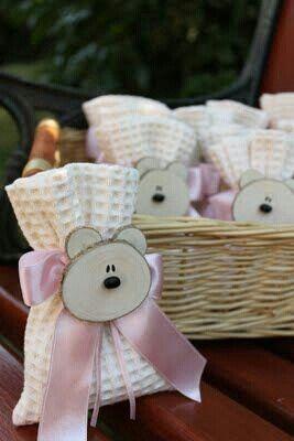Recuerdo Baby Shower  Descubre mas de los bebes en somosmamas.com.ar.  http://www.somosmamas.com.ar/