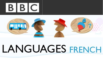 This BBC web site provides the resources for readers to learn more about the French language. Each set of lessons has its own syllabus, vocabulary list, learning log, and other resources to aide you in your studies. In addition to the beginner's online courses, there are resources for tutoring, as well as audio magazines that provide songs and quizzes suitable for any level. This is definitely a site worth visiting for anyone interested in studying these languages.