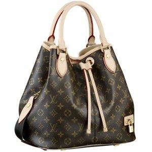 Borsa Louis Vuitton - Borse alla Moda