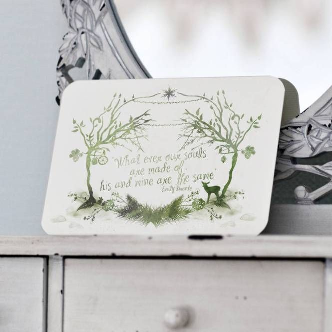 Forest Themed Wedding Invitations: 17 Best Ideas About Forest Theme Weddings On Pinterest
