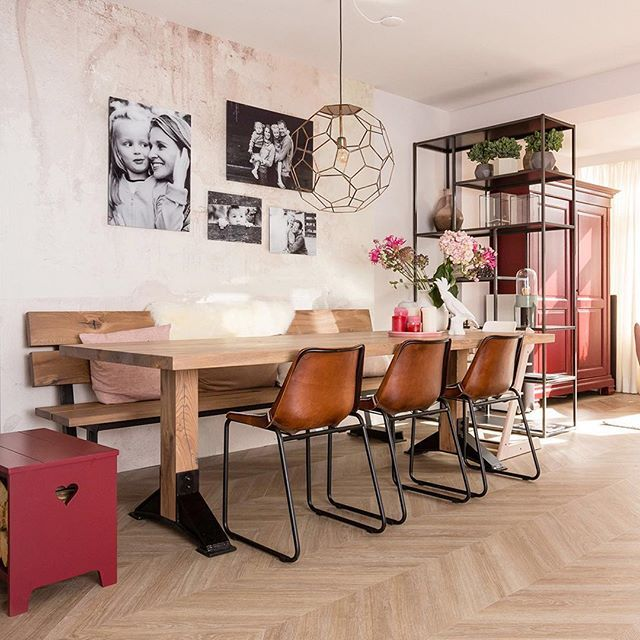 593 best in en om huis images on Pinterest | Interior ideas, Ad home ...