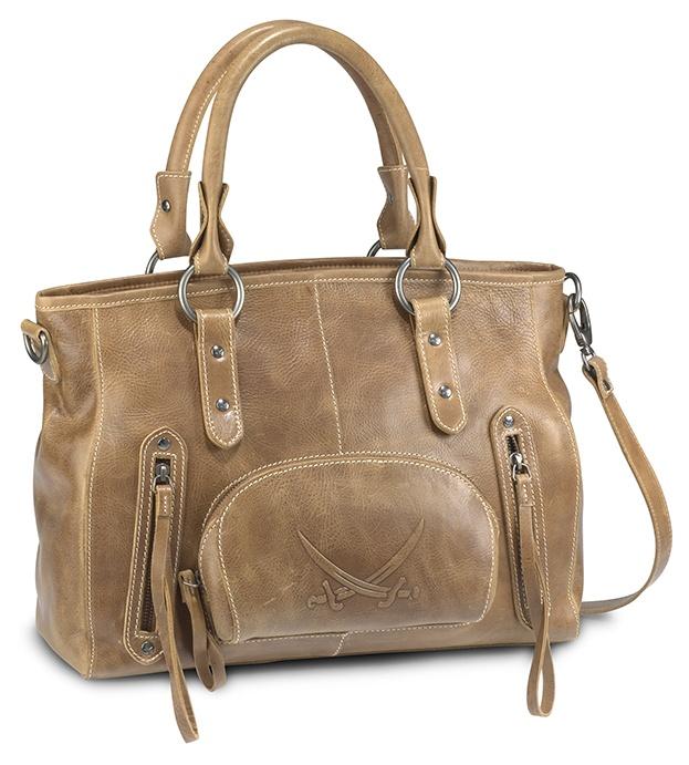 Die Vintage Tasche - Textil mit Stil! - style-revolutionnet
