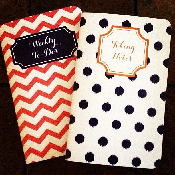 May Designs ...design your own planners
