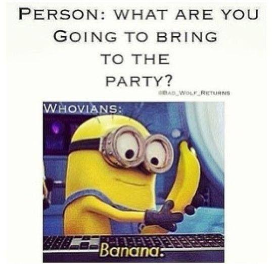 best time to take banana pdf