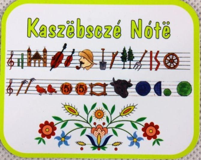 Kaszubskie nuty: http://www.werandacountry.pl/hobby-i-praca/zwyczaje/15461-kaszubskie-nuty #Kaszuby #folklor #nuty #kaszubskie #muzyka #ludowa #ludowo #pięciolinia #muza #music #folk #folkowy #kwiaty #country