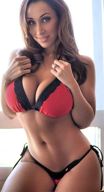 Sexey Big Boobs Sexe 54