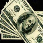 Rüyada banknot görmek