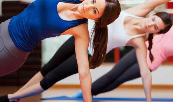 Selain senam aerobik, ada pula kaum wanita melakukan senam yoga untuk diet. Apa sebenarnya manfaat yoga bagi wanita?. Baikkah untuk wanita hamil?. Bagi anda yang pemula dalam program diet, terutama dalam melakukan olah raga ringan seperti aerobik dan yoga, tentu memandang senam aerobok lebih simpel dan mudah dilakukan. Secara kasapp mata bisa dilihat saat sehabis …