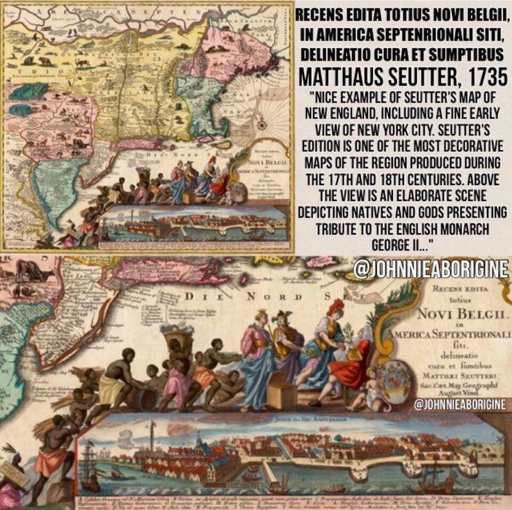 1650 This version Recens edita totius Novi