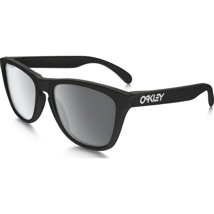 Oakley Fairhaven   United Nations System Chief Executives Board for ... 6156020b3b