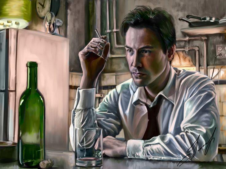125 Best Constantine Images On Pinterest