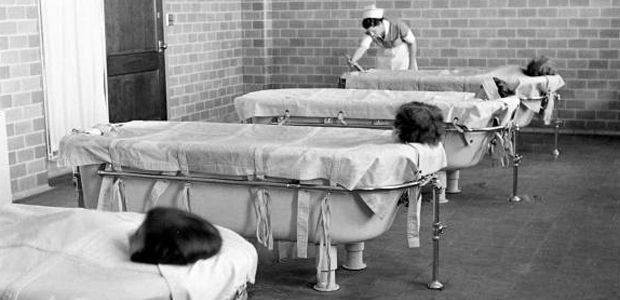 Moral therapy emerged in the treatment of mental illnesses in the late 1700s, and became prominent in asylums across the world by the 1800s. Descri…