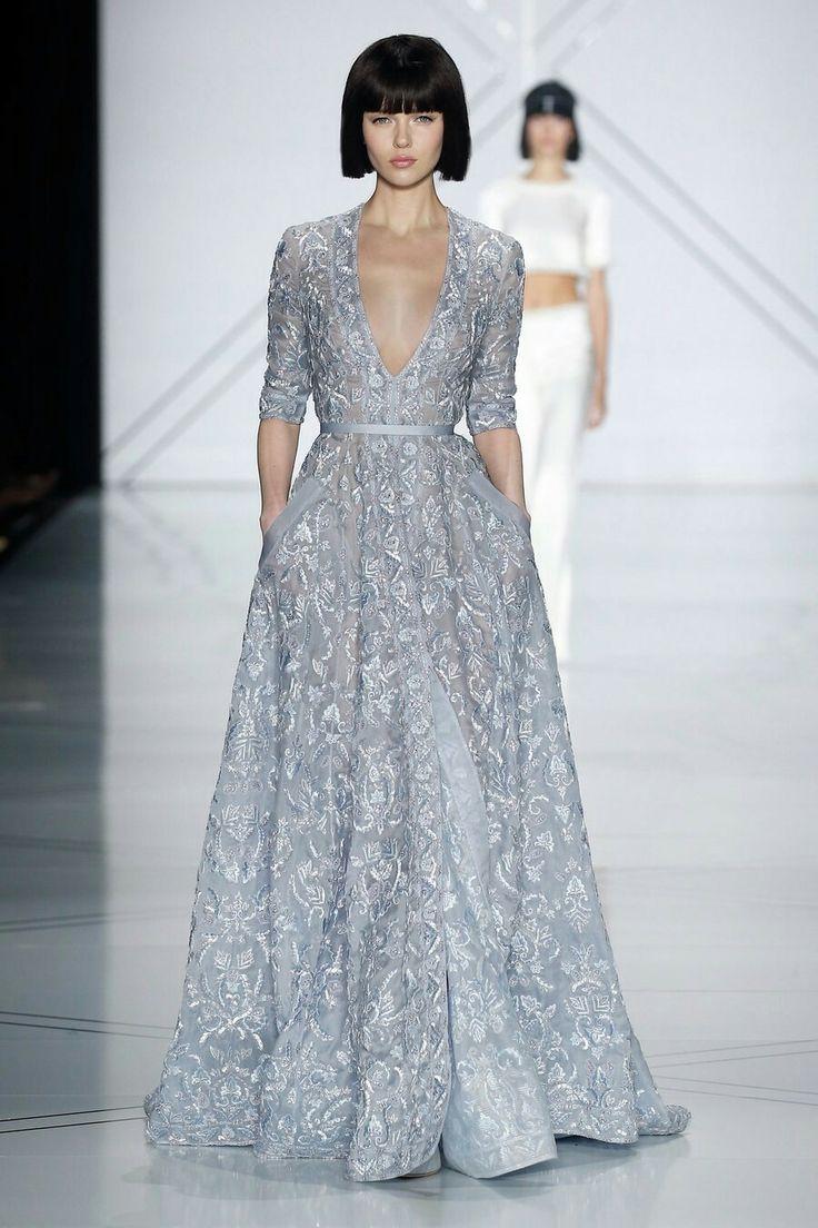 1023 best Fancy Fashion images on Pinterest | 1950s dresses, Black ...