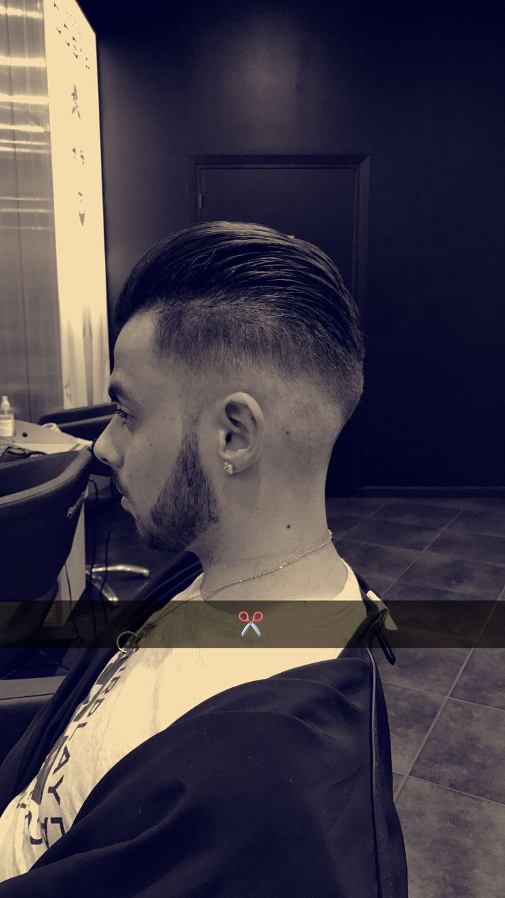 #Draw #Fade #Bun #Shave #Tribal #French #Retro #FadePompadour #Hairstyling #Draw #Formen #Hair #Cut #Young #Shorthair #Undercut #Styles #Color #Blowdry #Boy #Scissors #Barber #Men #wahl #Haircut #Braid #Curl #Perfectcurl #CoolHair #Black #Brown #Blonde #Haircolor #Hairoftheday #hairideas #Braidideas #hairfashion #Hairstyle #Beard #Pompadour #Bear #Barbe #Beard