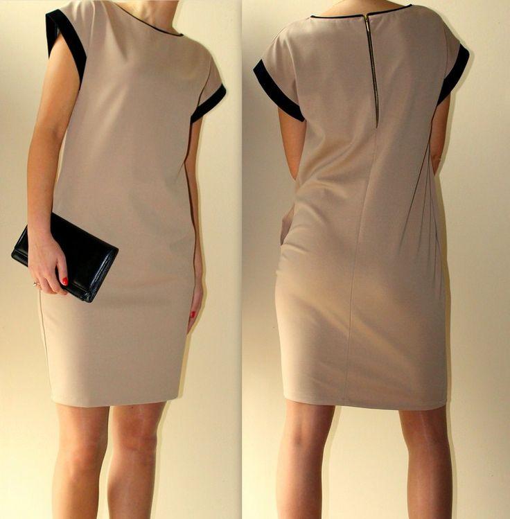 sukienka kieszenie - Szukaj w Google
