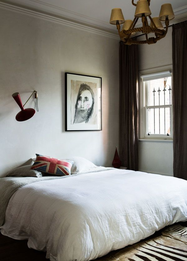 Bedroom Decor Melbourne 44 best gorman angelucci home images on pinterest   dean o'gorman