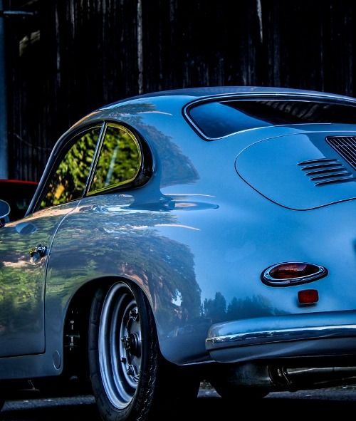 Blue 356
