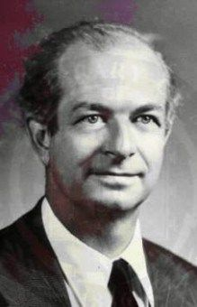 Heart Disease Vitamin C and Linus Pauling by Jeffrey Dach MD