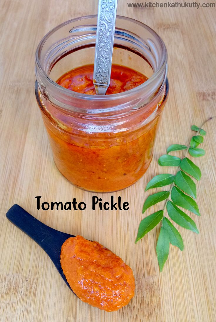 Tomato Thokku Recipe : Tomato Thokku or Thakkali Thokku is such a quick fix and an all-rounder accompaniment for almost all dishes ranging from simple curd r