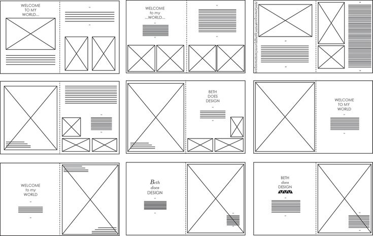 Indesign Book Cover Layouts : Best yearbook template ideas on pinterest indesign