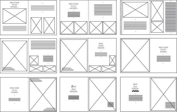 indesign layout 1 600 1 012 pixels digital layout inspiration pinterest magazines. Black Bedroom Furniture Sets. Home Design Ideas