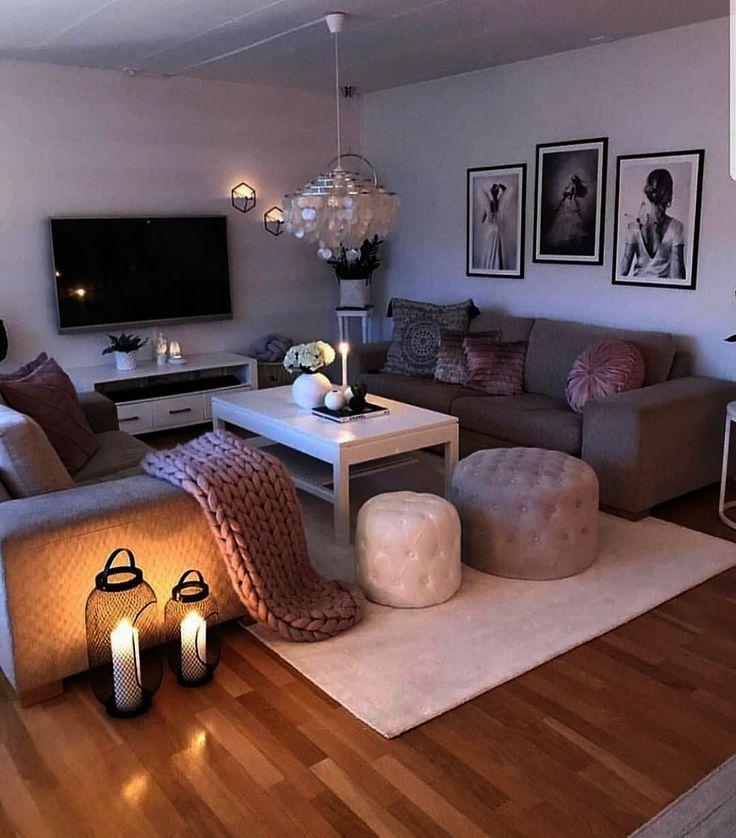 #outdoorlivingroom | Long narrow living room, Narrow