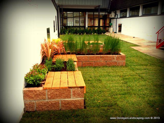 irish-distillers-pernod-ricard-fox-and-geese-garden-2.jpg 640×480 pixels