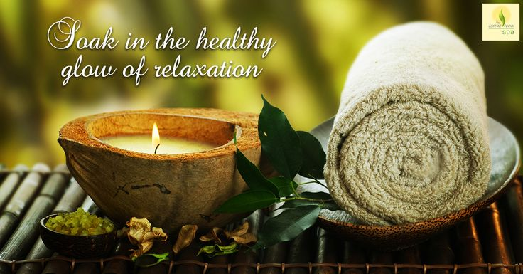 Balinese Therapy is a wholesome amalgamation of gentle stretches, acupressure and aroma therapy oils to encourage the flow of oxygen and positive energy around your body.   Visit The Serene Room Spa and indulge in the elixir of life.