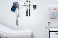 How Creative Is Your #Doctor? - NYTimes.com #nytimes